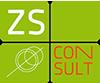 Der ZS Consult Blog